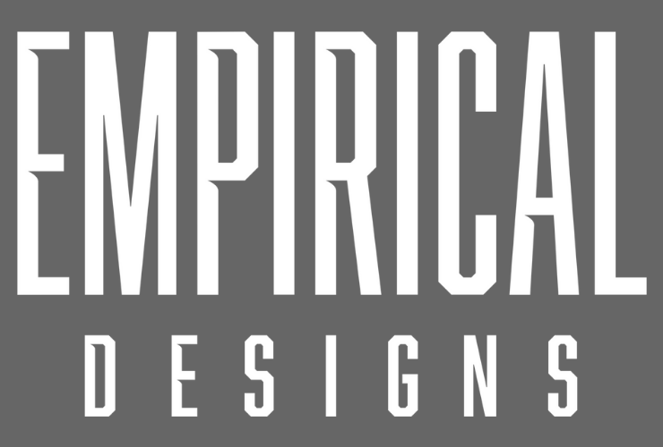Empirical Designs NYC