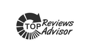 Topreviewsadvisor