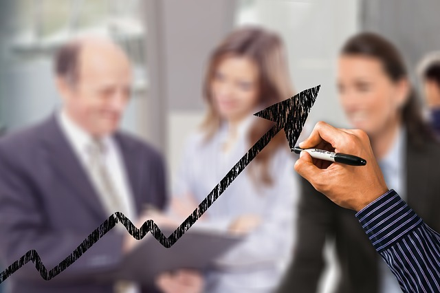 Ways To Increase Your Profitability