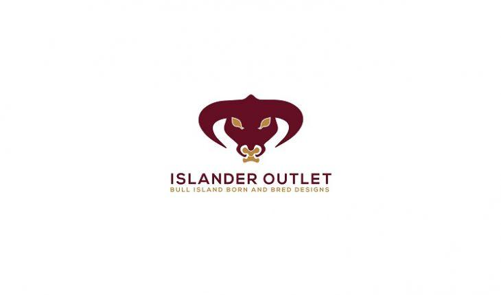 islander outlet