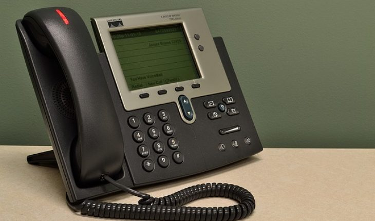 Benefits of Voicemail to Email Technology