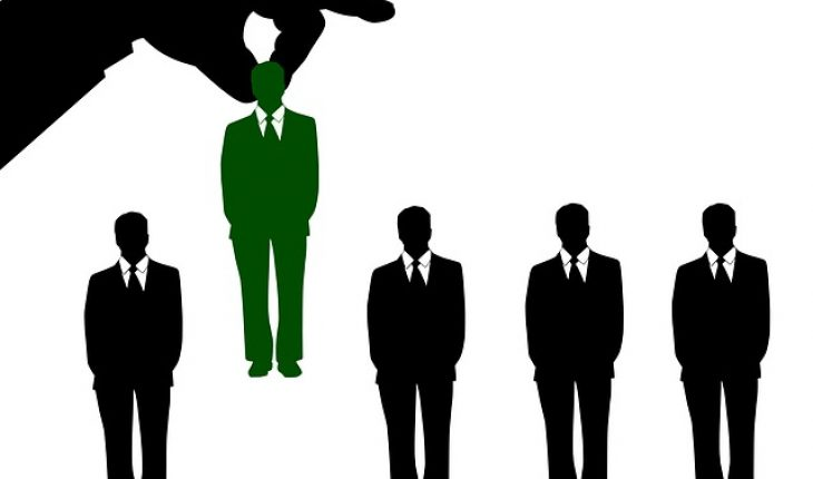 How to Become More Competitive as a Prospective Employer