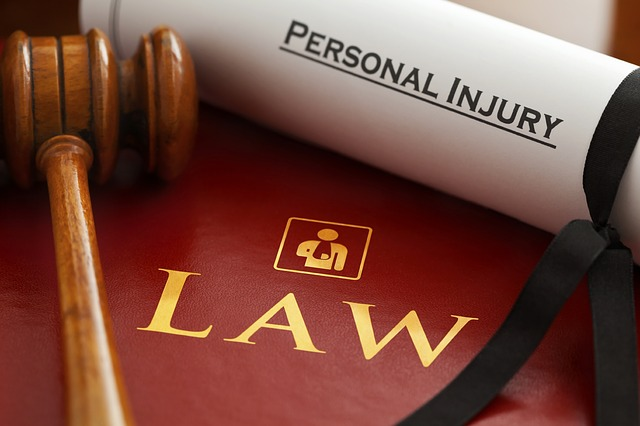 Starting your Own Criminal Law Firm