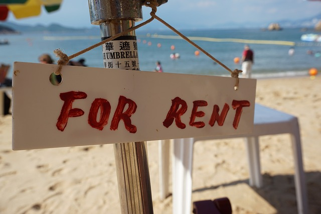 How to Start Your Own Rental Property Business