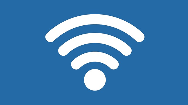 Mobile Wi-Fi For Buses