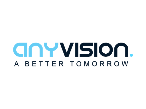 anyvision funding