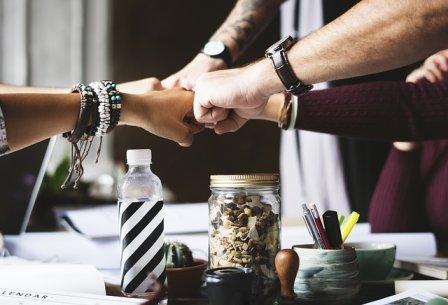 Employee Appreciation Ideas that Always Work
