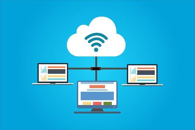 Good Web Hosting Provider