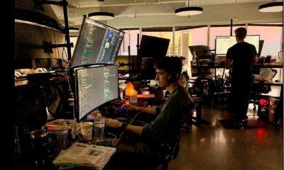 Austin Based Startup Coder raises $30 M in funding