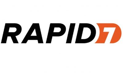 Rapid7 to acquire DivvyCloud
