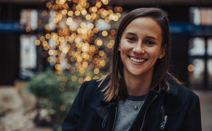 Rachel R. Noall marketing guru interview