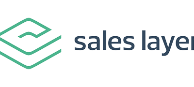 sales layer funding