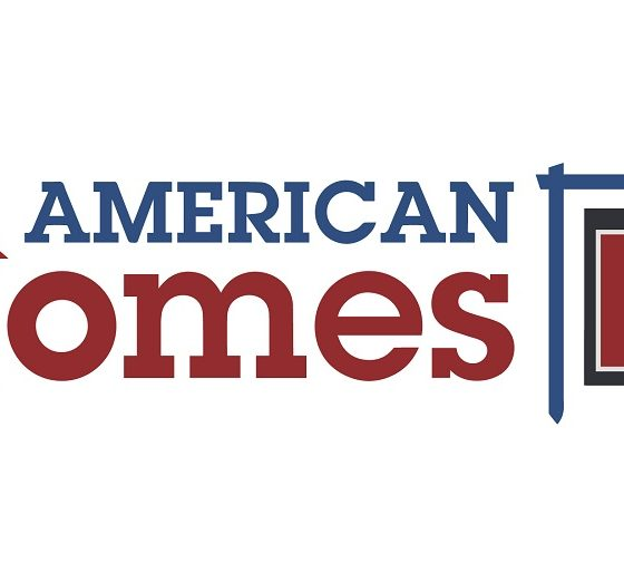 american homes for rent