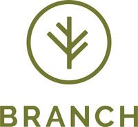 insurtech startup branch in texas