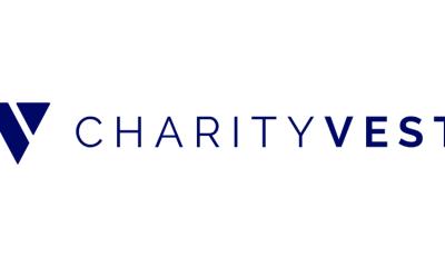 charityvest funding