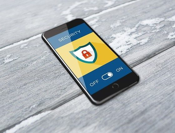 cyber security lessons startups can l;erarn from health care companies