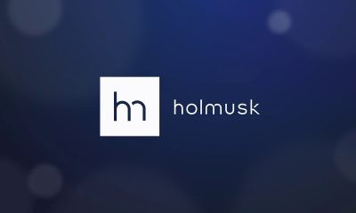 Holmusk funding