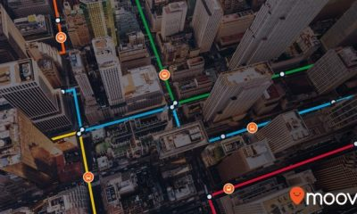 intel will buy transit startup moovit (1)