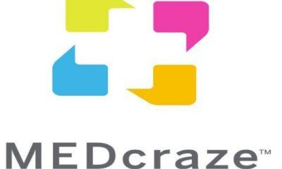 MEDcraze LLC