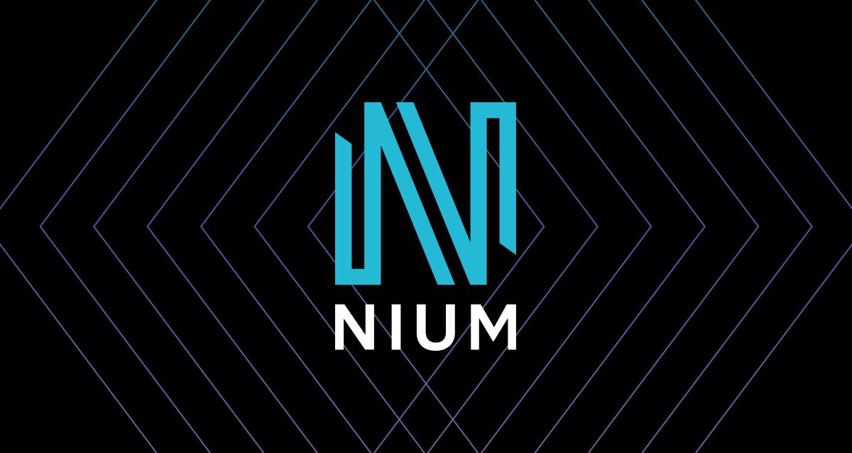 nium funding