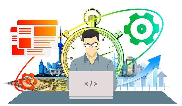 4 Ways To Improve Workforce Management/Productivity
