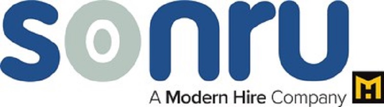 Sonru Logo