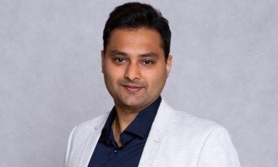 Kunal Shah, Director, Rank My Business