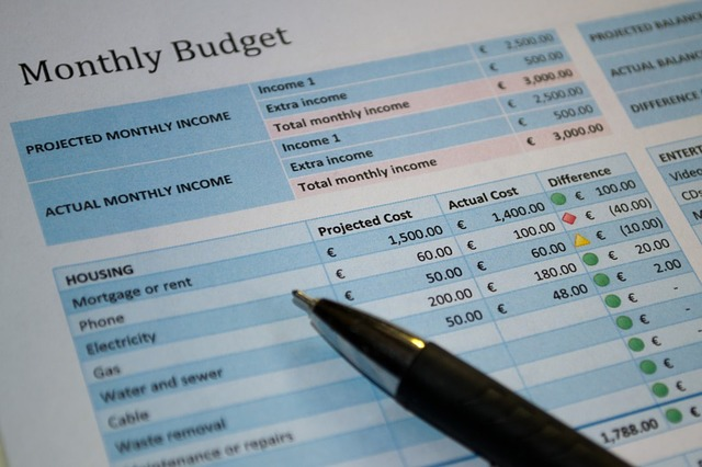 how to choose accounting firm