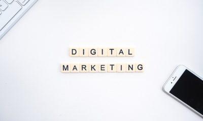jason boyd digital marketing