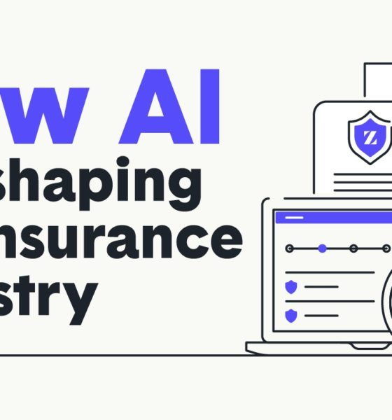 how-ai-is-reshaping-insurance