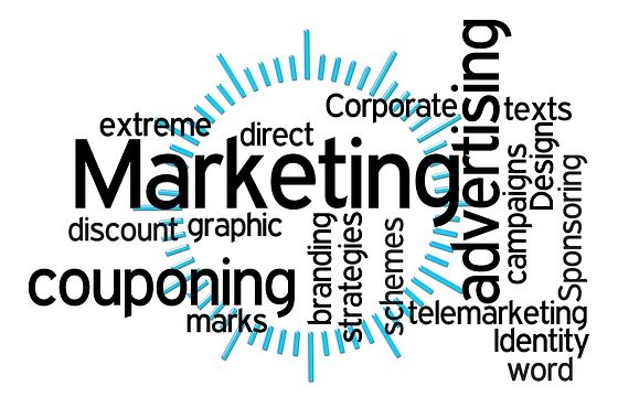 marketing ppc content