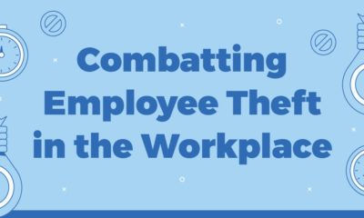 combatting-employee-theft-in-the-workplace