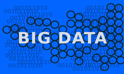 how big data help in digital marketing
