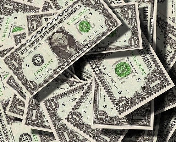 Need Money Now? Here Are 7 Ways You Can Gather Small Cash Fast