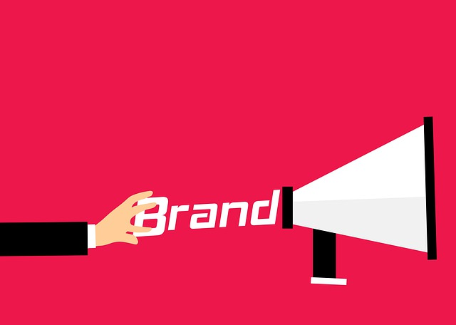 Importance of Branding for your Business