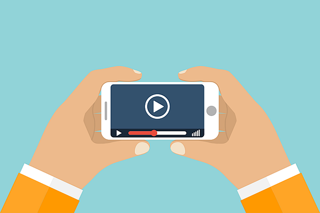 How Can Video Marketing Help Your Business?
