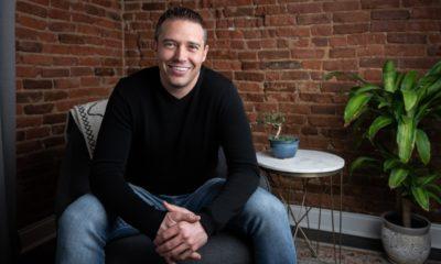 Joey Klein Inner Matrix Systems interview