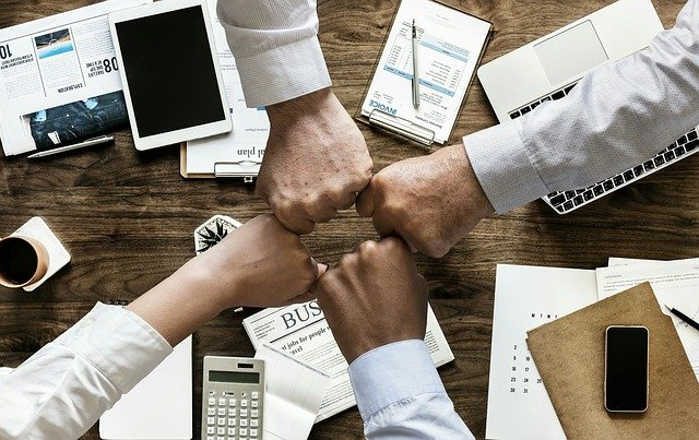 business formation services