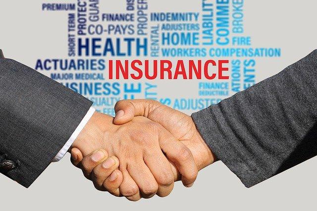 insurance consumer credit