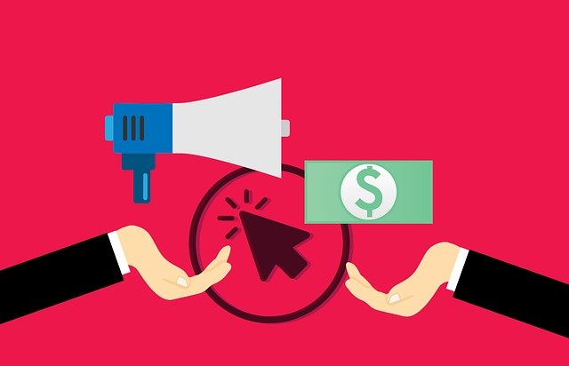 Paid Ads Budget: How to Spend It Wisely