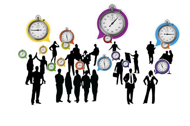workforce's efficiency