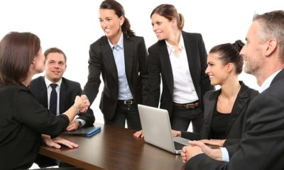 Ways to Run an Effective Employee Training Session