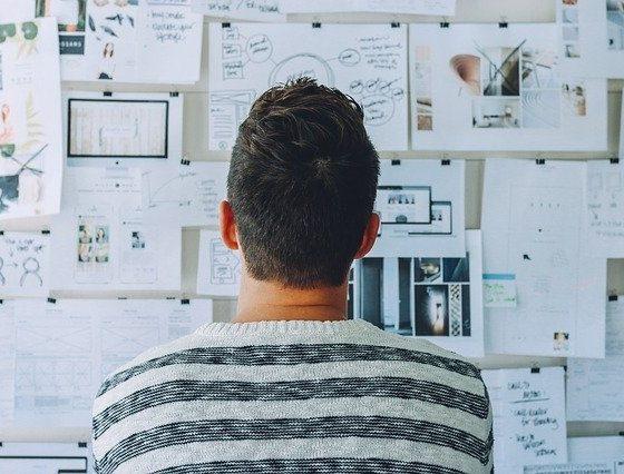 Streamline Your Startup